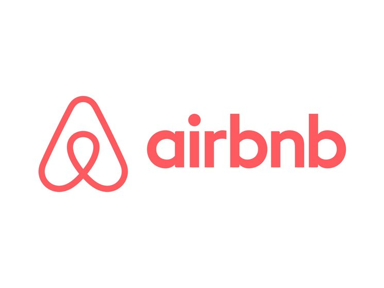 Southern Tier Airbnb hosts earn $12 8 million in