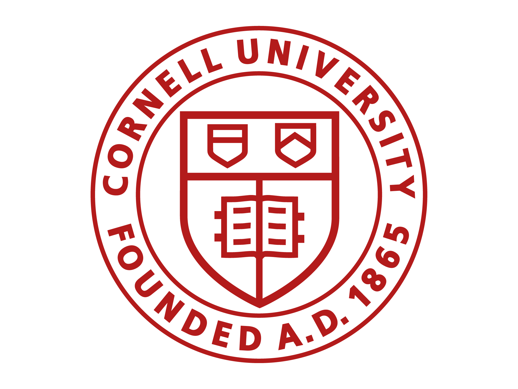 Cornell University takes precautions ahead of reopening - WENY News