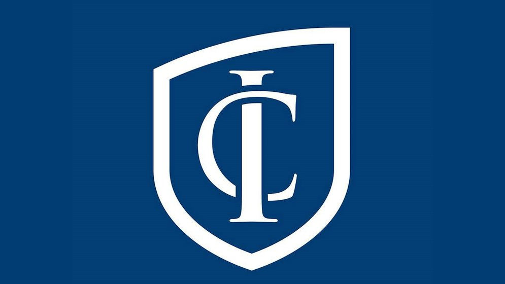 Ithaca College Academic Calendar 2022.Ithaca College To Require Students To Get Covid 19 Vaccine To Re Weny News