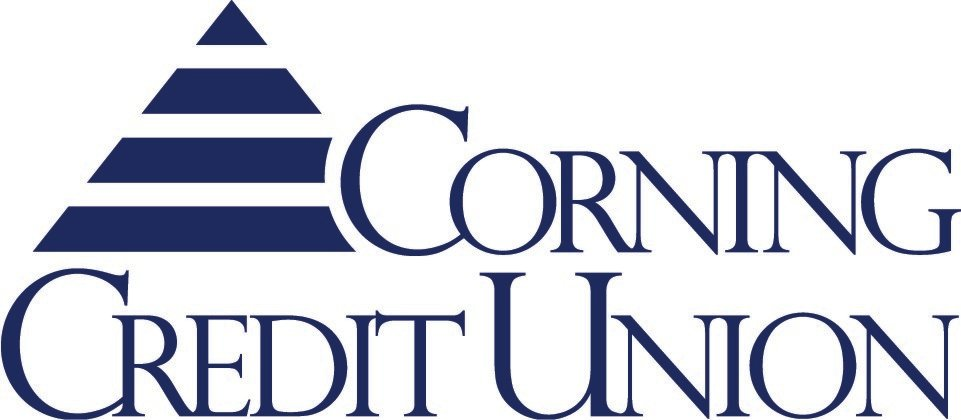 Corning Credit Union to open lobbies at Corning, Elmira branches - WENY News